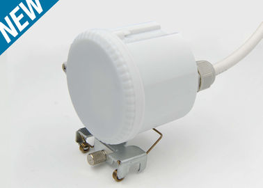 MC054V RC A Stand Alone Microwave Dimmable Motion Sensor IP65 120-277Vac Untuk High Bay