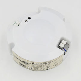 Cina Daylight Priority Dimmable Sensor Driver 18W 350mA Output MLC18C-P6 pabrik