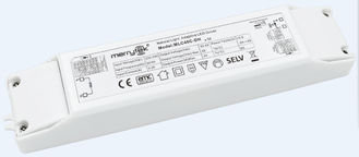 Cina Flicker - Gratis Dimmable Led Driver MLC40C-DH Daylight Harvesting MS06 pabrik