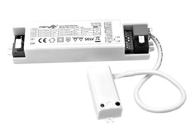 Dimmable Motion Sensor