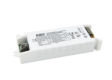 Cina LED Emergency Driver Power 1W Waktu Darurat 3h & Baterai Li-ion Built-in KE002-01M180KB pabrik