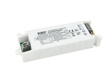 Cina LED Emergency Driver Power 3W Time Emergency 1.5h & Baterai Li-ion Built-in KE002-03M090KB pabrik