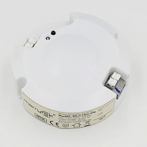 Daylight Priority Dimmable Sensor Driver 18W 350mA Output MLC18C-P6 pemasok